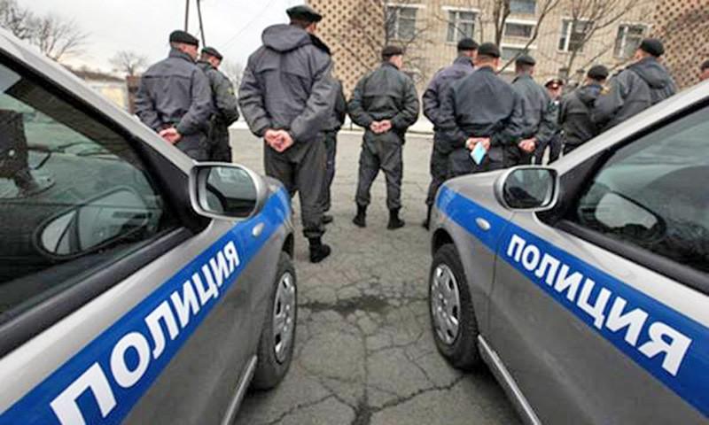 В Нижней Туре возбуждено уголовное дело по факту кражи денежных средств с банковской карты на сумму сумме более 2 тысяч рублей