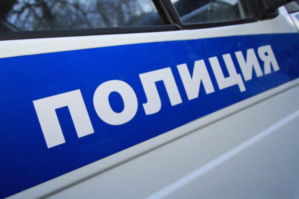 В Североуральске полицией направлено в суд дело в отношении гражданина, обвиняемого в кражах
